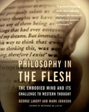 philosophyintheflesh