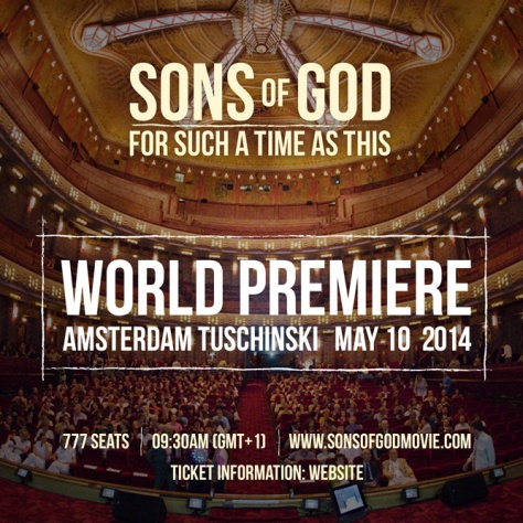 premiere-sons-of-god-tuschinski-amsterdam