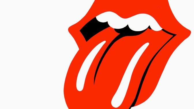 De vraag van vandaag: de gave van tongen
