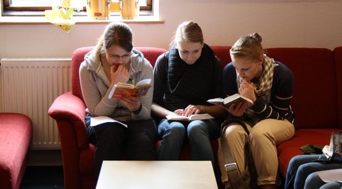 NBG komt met offline bijbel-app