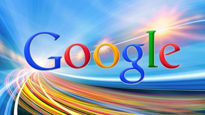 Christenen willen uit Google
