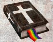 Gay-bible