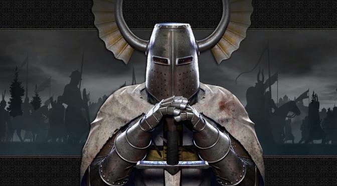 duistere middeleeuwen