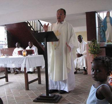 liberia, homo's, ebola