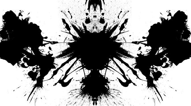 Hans-Georg Gadamer – Waarheid en methode