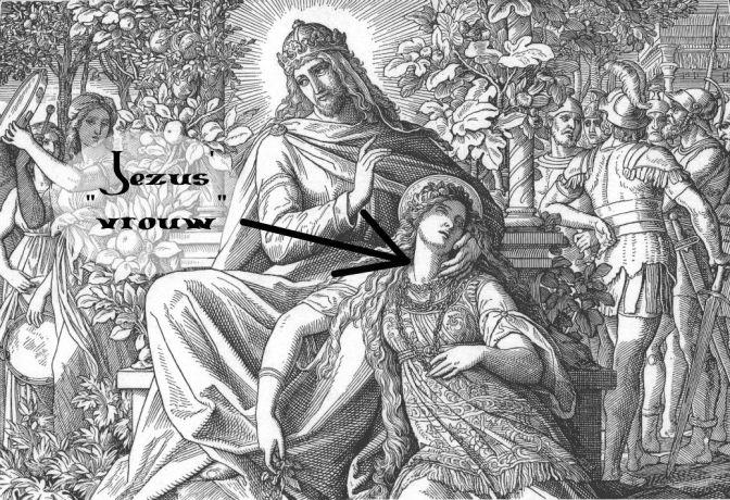 Het Jezuscomplot ontrafeld
