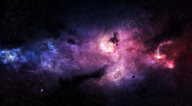 Hoe alles begon | Het kosmologisch argument