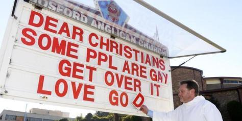 o-CHURCH-SIGN-SOME-PEOPLE-GAY-facebook