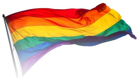 Rainbow_flag_breeze21
