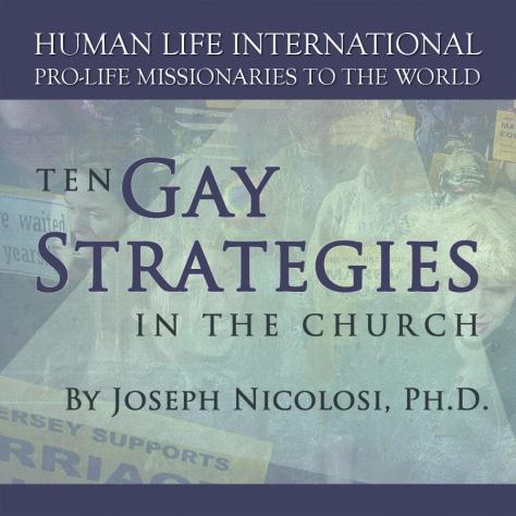 Ten-Gay-Strategies-in-the-Church